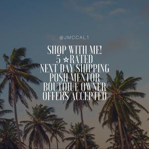 Other - Shop with me!